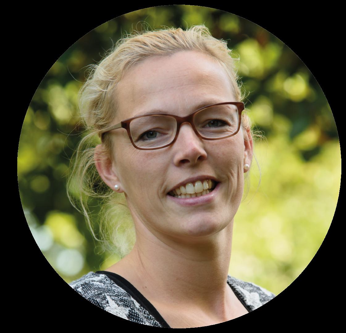 Nicole Oude Wesselink-01-01