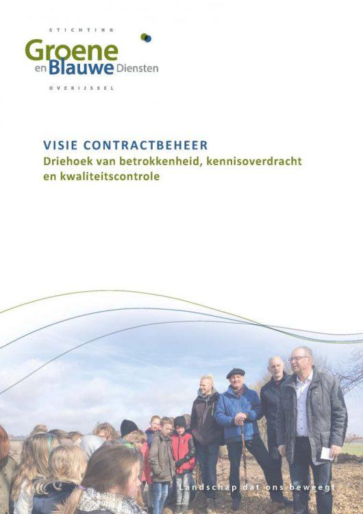 Visie Contractbeheerv2_Pagina_1