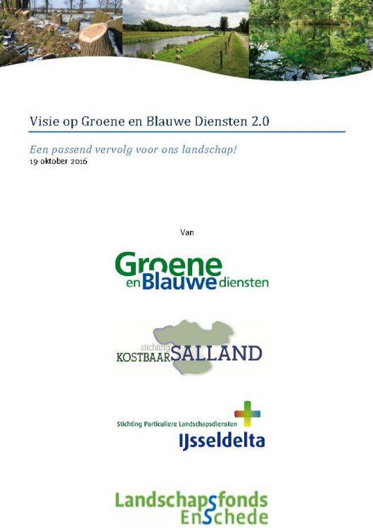 Visie op Groene en Blauwe Diensten 2 0_Pagina_01